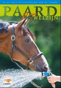 paard en welzijn