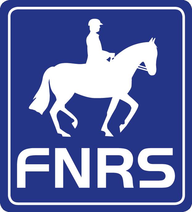 Federatie van Nederlandse RuiterSportcentra