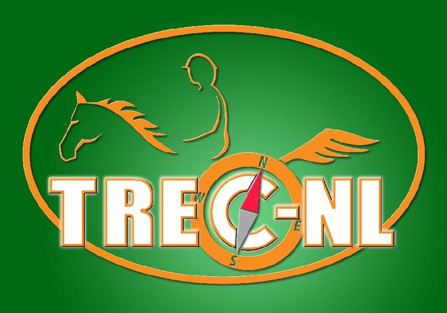 Trec Club Nederland